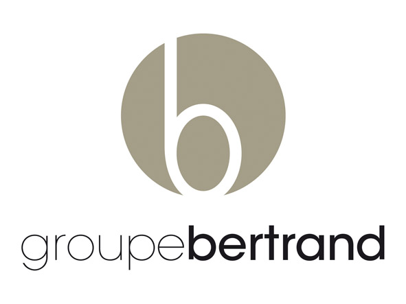 Groupe Bertrand